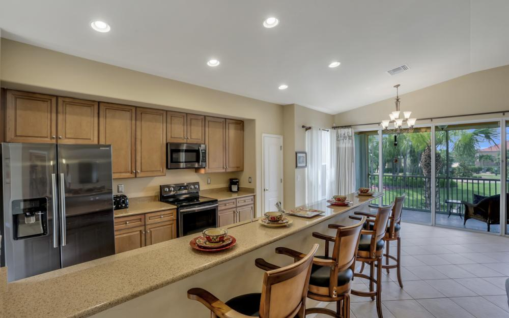 3201 Sea Haven Ct #2804, N. Fort Myers - Home For Sale 391995715