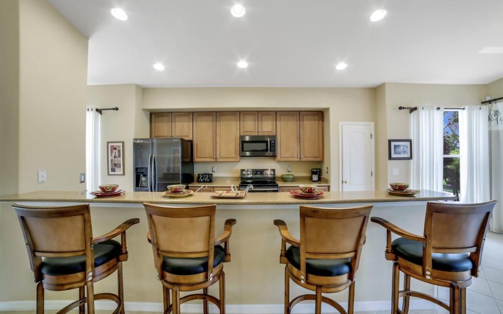 3201 Sea Haven Ct #2804, N. Fort Myers - Home For Sale 576333328
