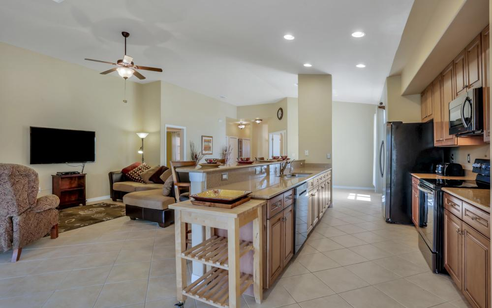 3201 Sea Haven Ct #2804, N. Fort Myers - Home For Sale 868663290