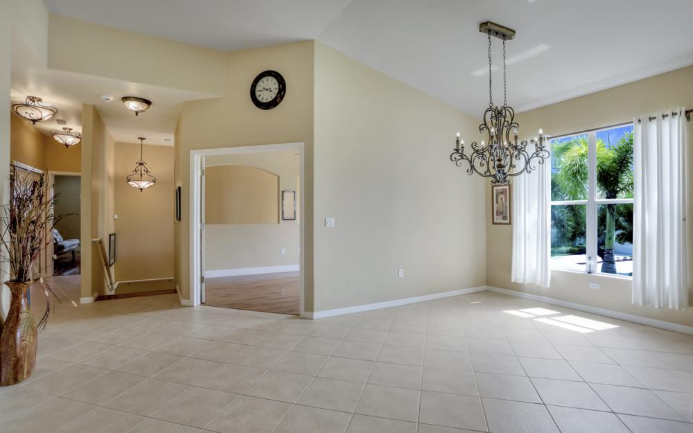 3201 Sea Haven Ct #2804, N. Fort Myers - Home For Sale 1275567368
