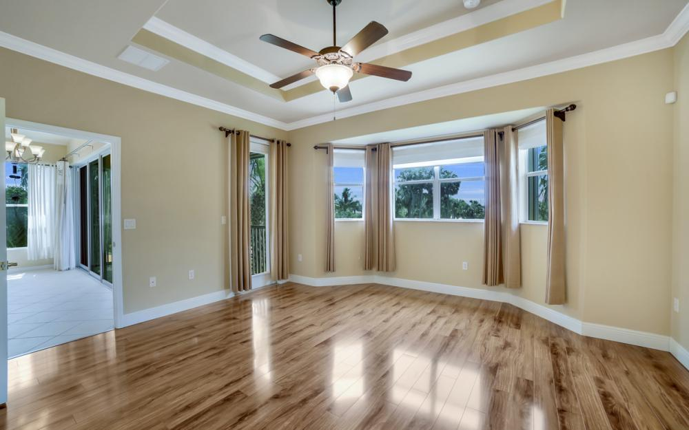 3201 Sea Haven Ct #2804, N. Fort Myers - Home For Sale 1863542944