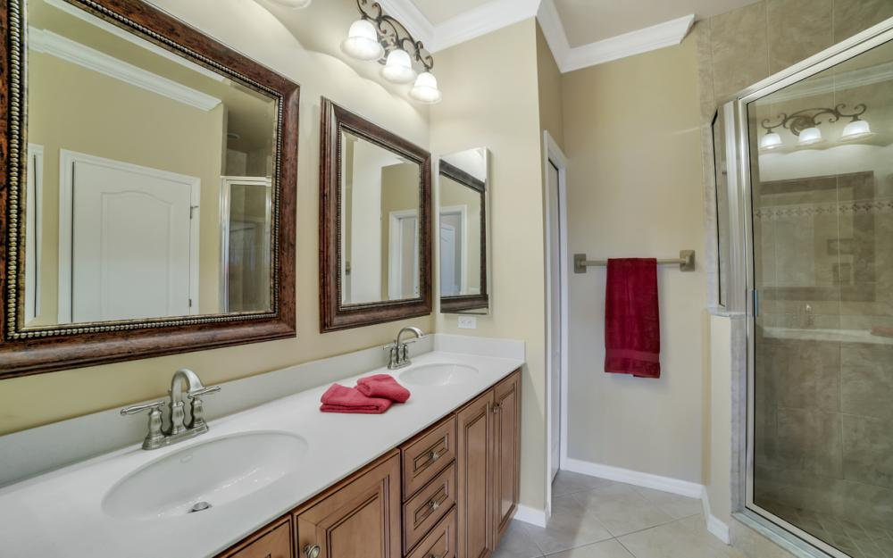 3201 Sea Haven Ct #2804, N. Fort Myers - Home For Sale 1913504028