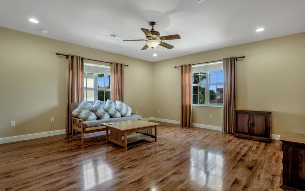 3201 Sea Haven Ct #2804, N. Fort Myers - Home For Sale 1476809570