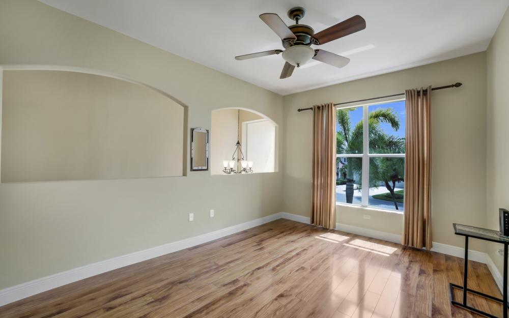 3201 Sea Haven Ct #2804, N. Fort Myers - Home For Sale 983278249