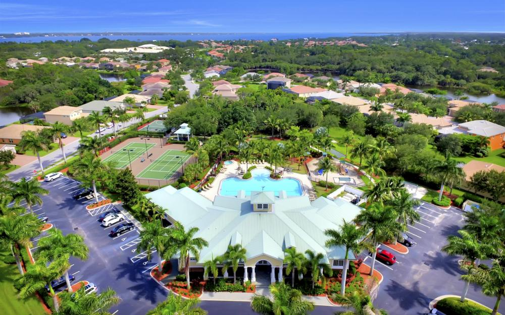 3201 Sea Haven Ct #2804, N. Fort Myers - Home For Sale 1786817739