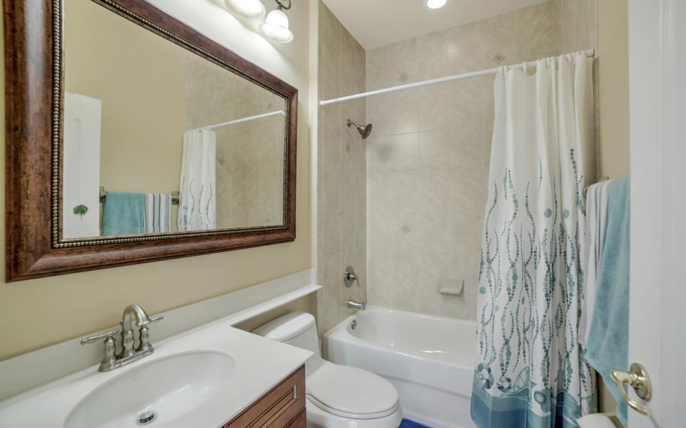 3201 Sea Haven Ct #2804, N. Fort Myers - Home For Sale 108511394