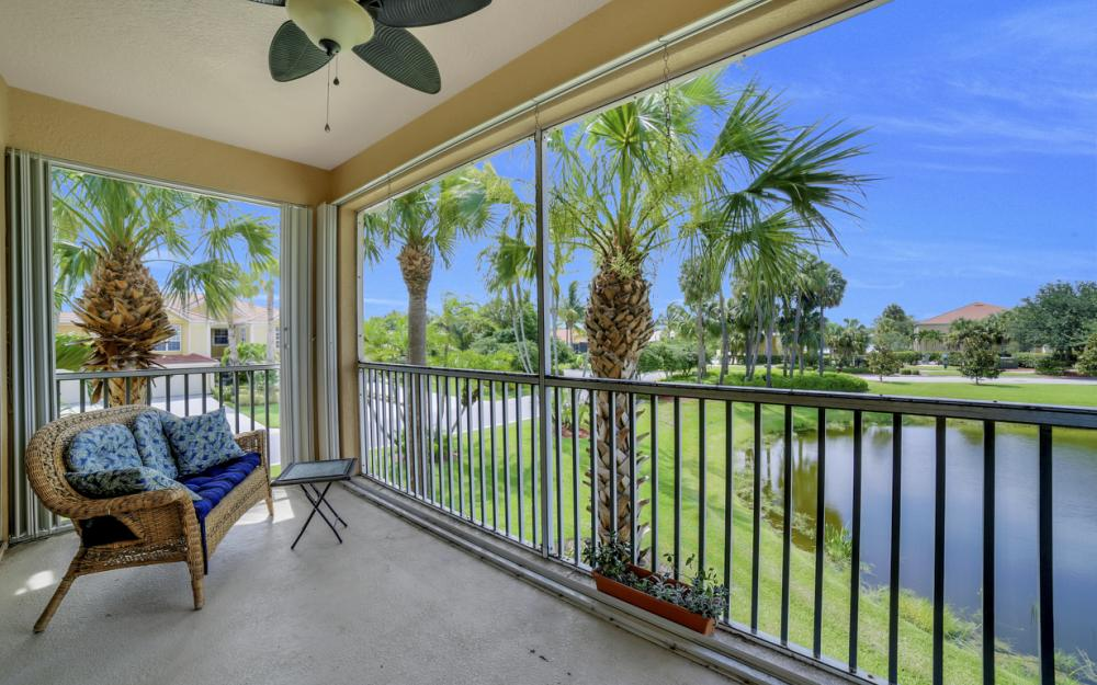 3201 Sea Haven Ct #2804, N. Fort Myers - Home For Sale 1089565093