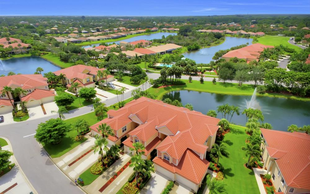 3201 Sea Haven Ct #2804, N. Fort Myers - Home For Sale 1685992162