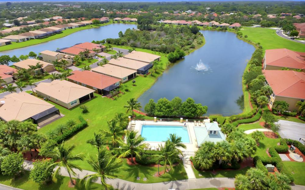 3201 Sea Haven Ct #2804, N. Fort Myers - Home For Sale 1341731714
