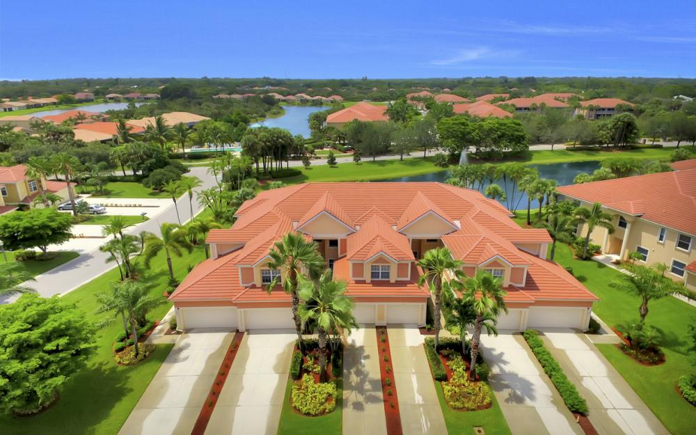 3201 Sea Haven Ct #2804, N. Fort Myers - Home For Sale 1031783389