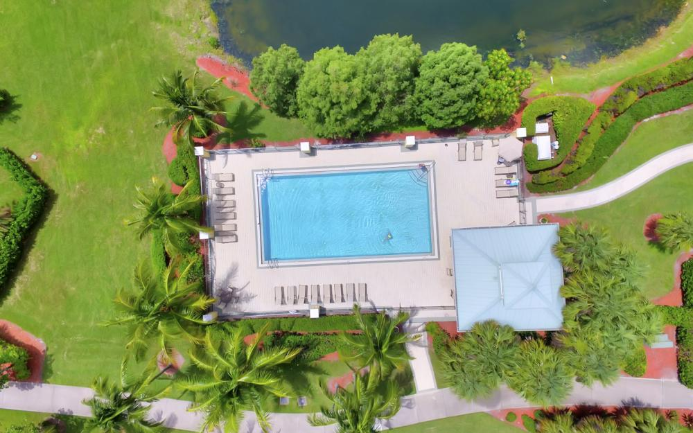 3201 Sea Haven Ct #2804, N. Fort Myers - Home For Sale 326869201