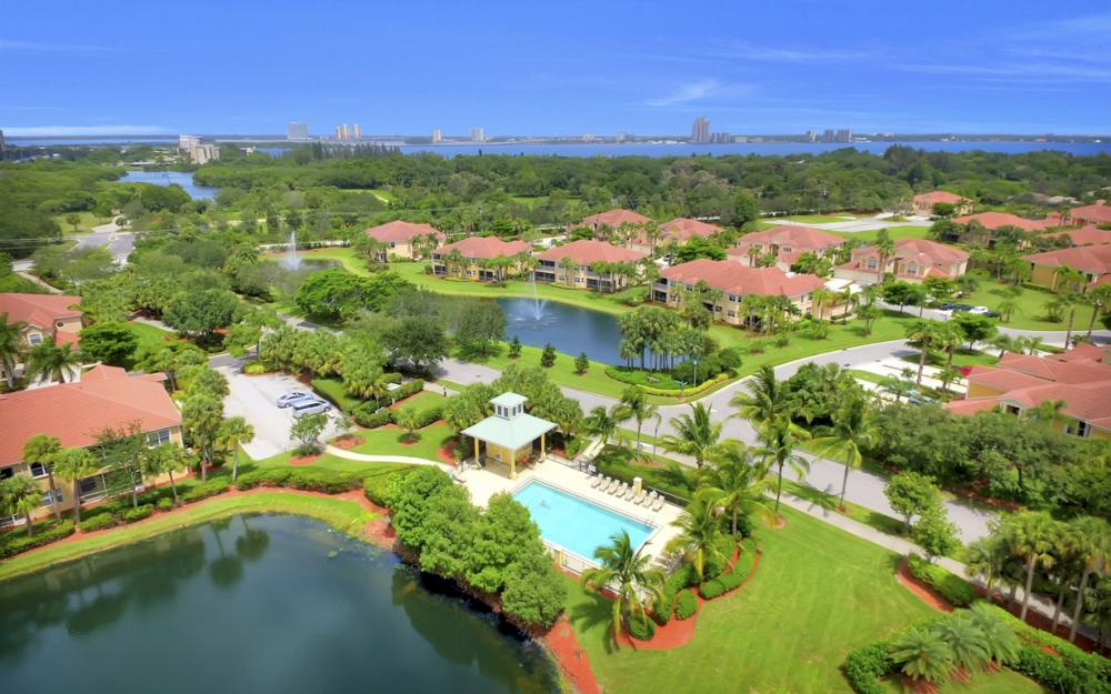 3201 Sea Haven Ct #2804, N. Fort Myers - Home For Sale 1011385300