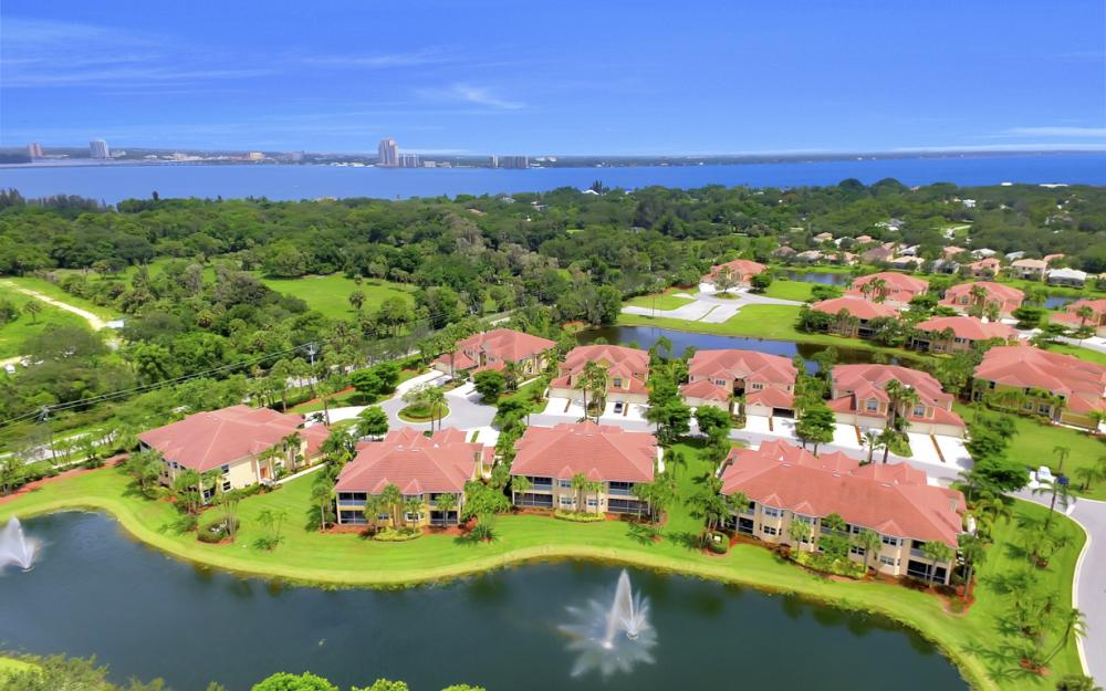 3201 Sea Haven Ct #2804, N. Fort Myers - Home For Sale 1918964350