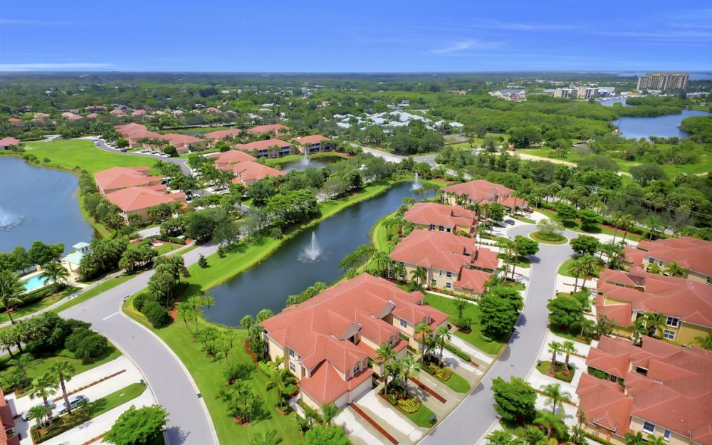 3201 Sea Haven Ct #2804, N. Fort Myers - Home For Sale 1363725342