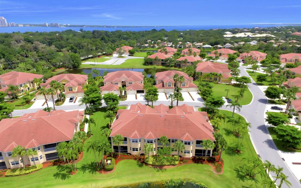 3201 Sea Haven Ct #2804, N. Fort Myers - Home For Sale 1233076567
