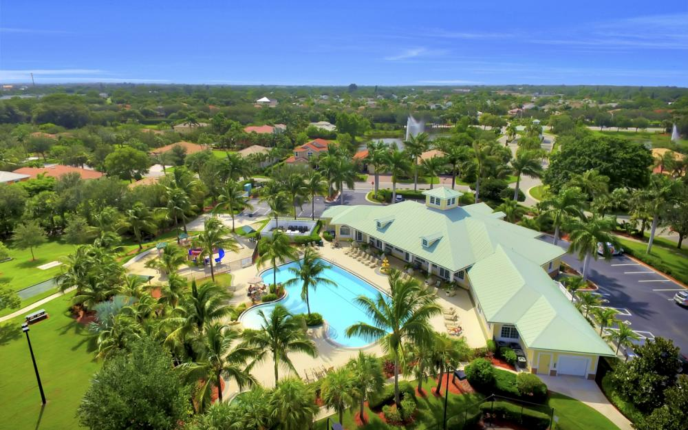 3201 Sea Haven Ct #2804, N. Fort Myers - Home For Sale 1318546838