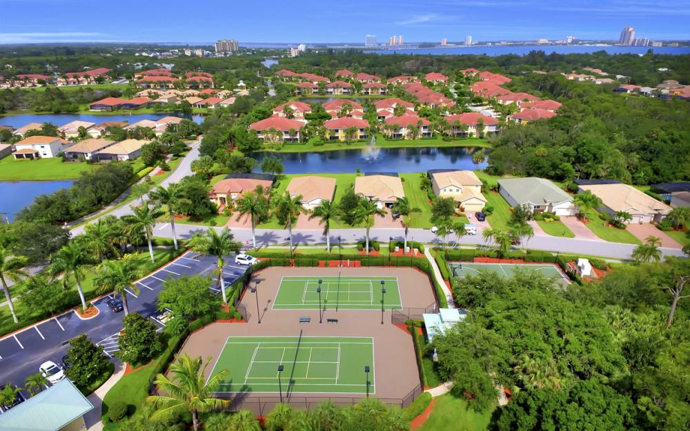 3201 Sea Haven Ct #2804, N. Fort Myers - Home For Sale 540623898