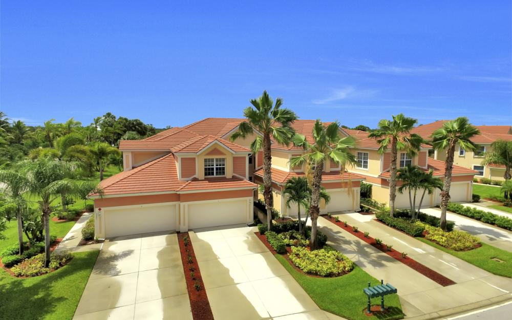 3201 Sea Haven Ct #2804, N. Fort Myers - Home For Sale 40545878
