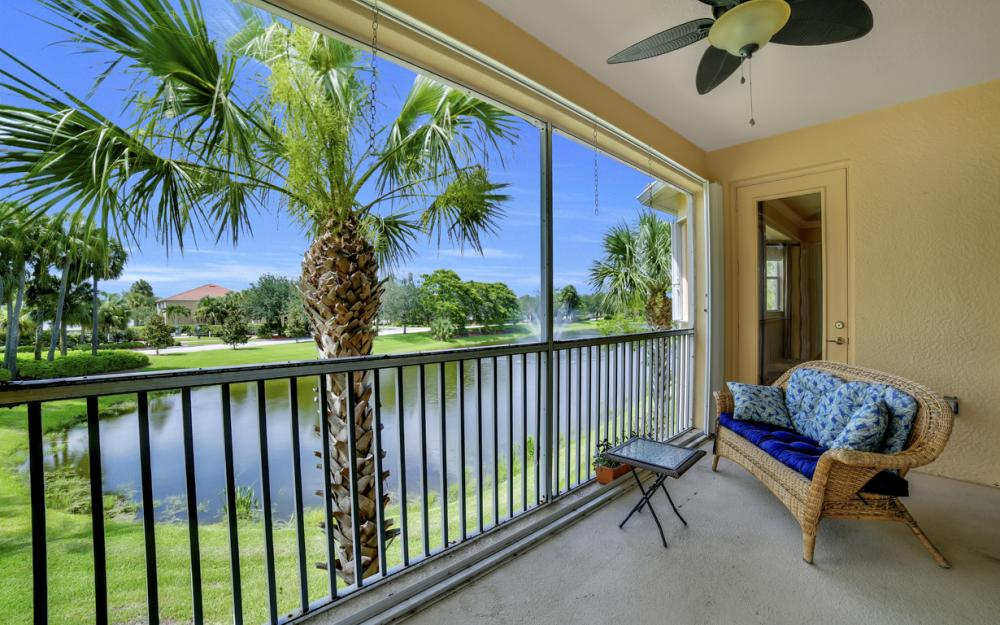 3201 Sea Haven Ct #2804, N. Fort Myers - Home For Sale 83849586