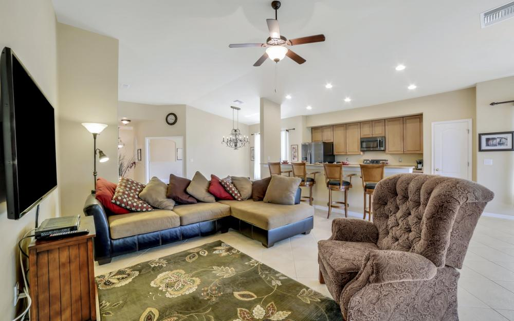 3201 Sea Haven Ct #2804, N. Fort Myers - Home For Sale 482421043