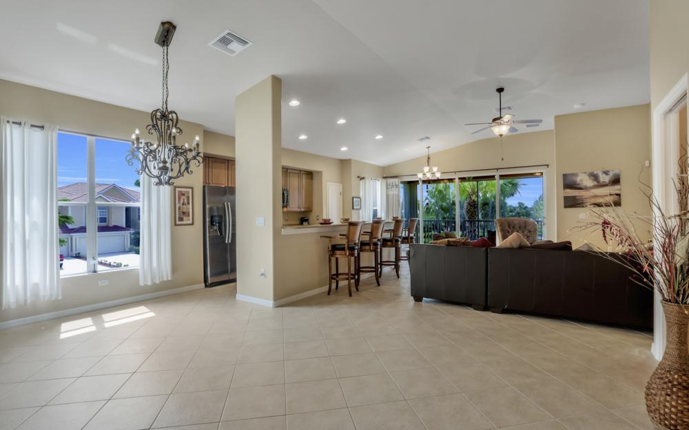 3201 Sea Haven Ct #2804, N. Fort Myers - Home For Sale 2123354566