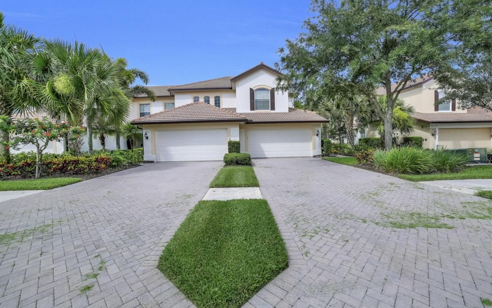 12022 Covent Garden Ct #401, Naples - Home For Sale 1411697623