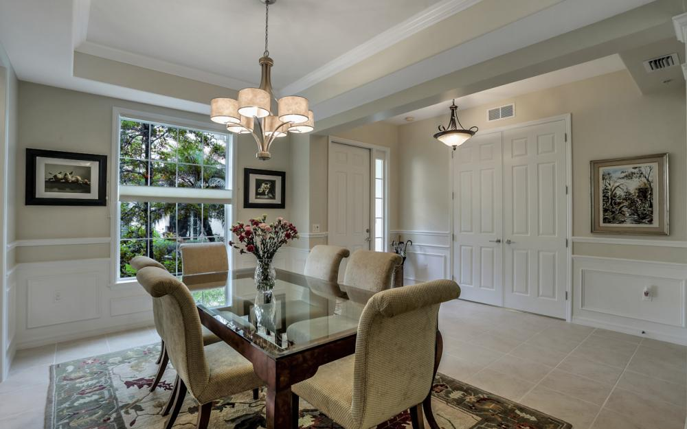 12022 Covent Garden Ct #401, Naples - Home For Sale 1894224201