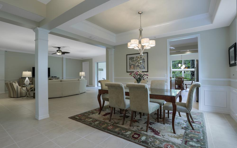 12022 Covent Garden Ct #401, Naples - Home For Sale 1851886710