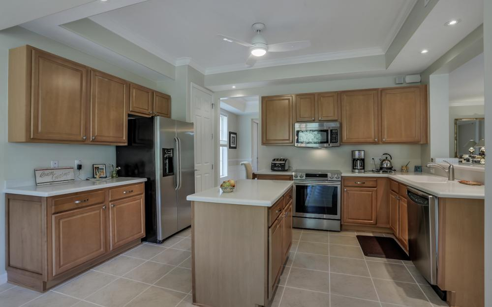 12022 Covent Garden Ct #401, Naples - Home For Sale 632400426
