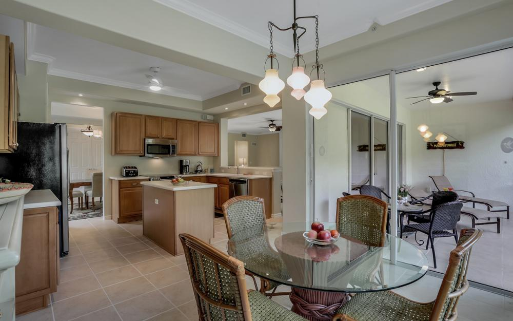 12022 Covent Garden Ct #401, Naples - Home For Sale 1217598405