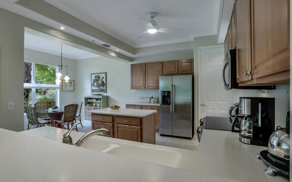 12022 Covent Garden Ct #401, Naples - Home For Sale 652035864