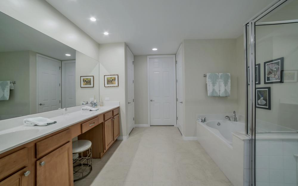 12022 Covent Garden Ct #401, Naples - Home For Sale 706865840