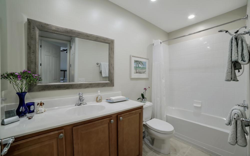 12022 Covent Garden Ct #401, Naples - Home For Sale 868365365