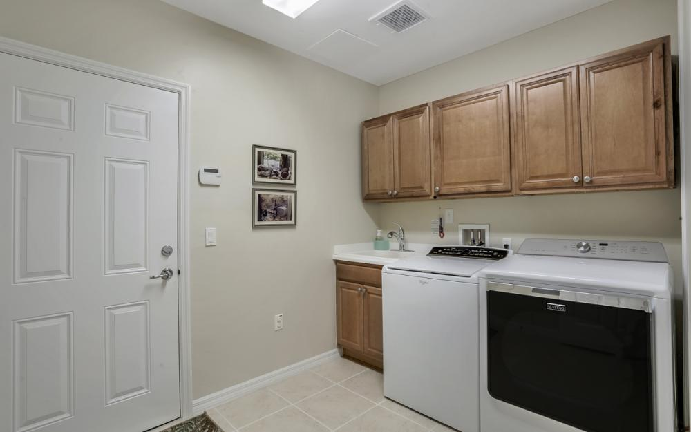 12022 Covent Garden Ct #401, Naples - Home For Sale 1363936364
