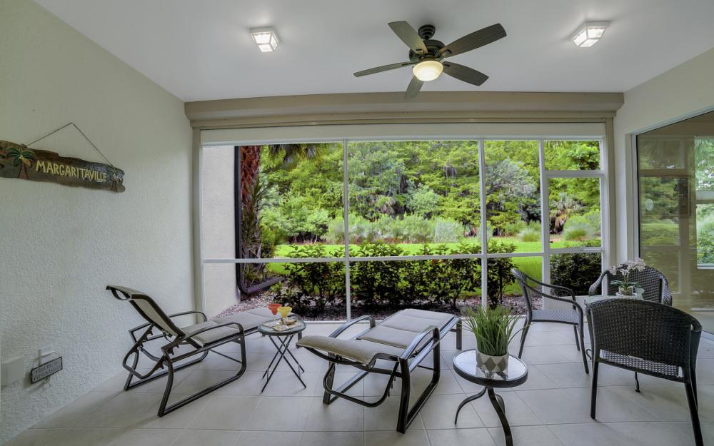 12022 Covent Garden Ct #401, Naples - Home For Sale 3593842