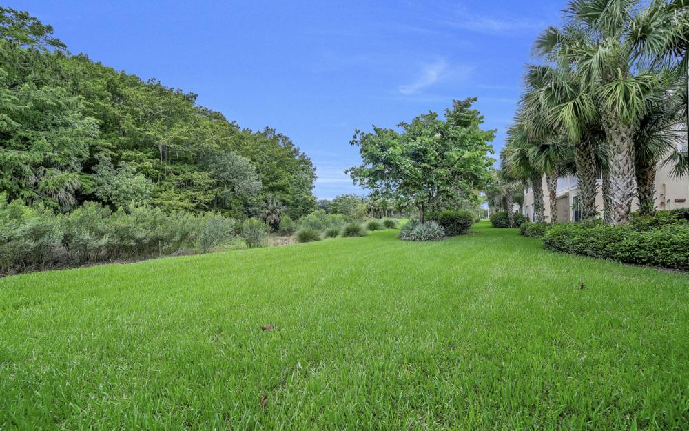 12022 Covent Garden Ct #401, Naples - Home For Sale 939667414