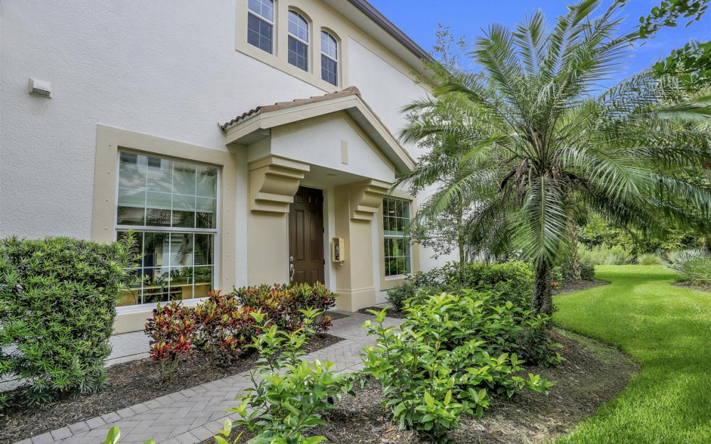 12022 Covent Garden Ct #401, Naples - Home For Sale 338938062