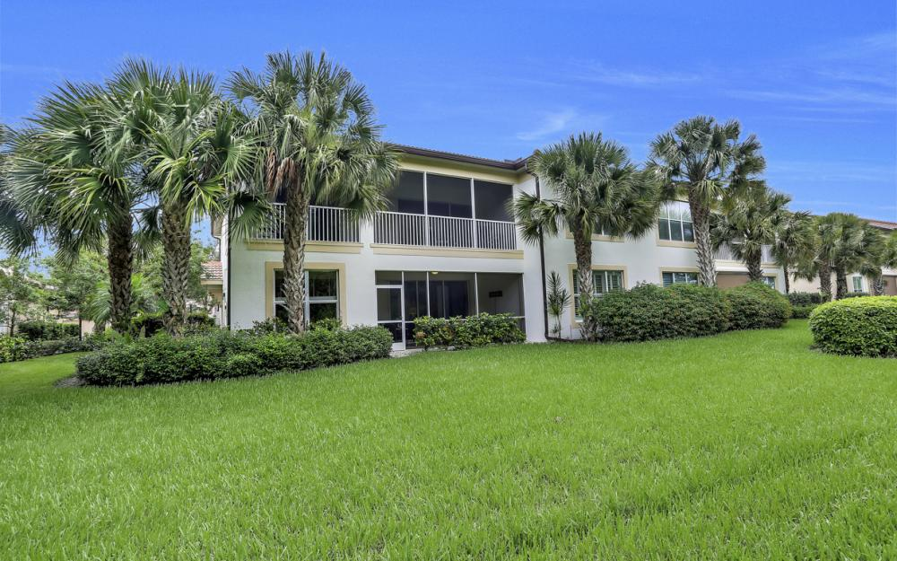 12022 Covent Garden Ct #401, Naples - Home For Sale 1062293721