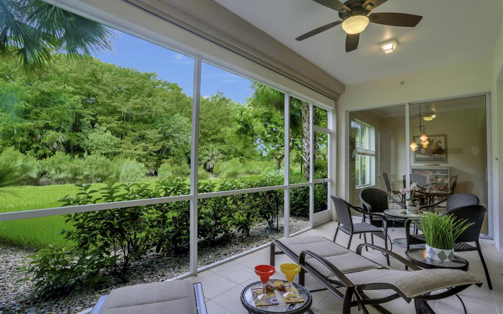 12022 Covent Garden Ct #401, Naples - Home For Sale 705155960