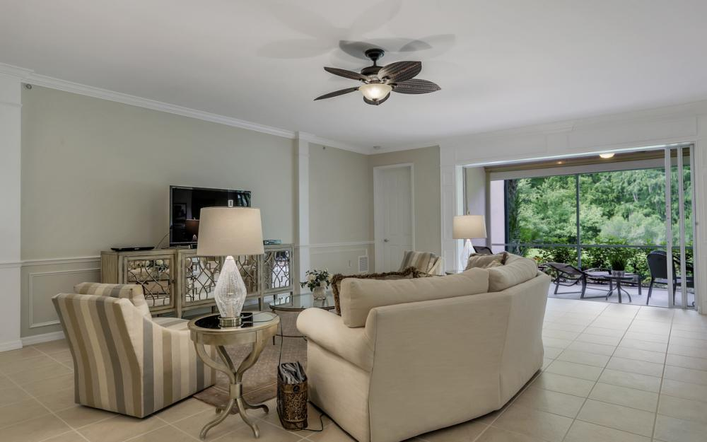 12022 Covent Garden Ct #401, Naples - Home For Sale 494481485