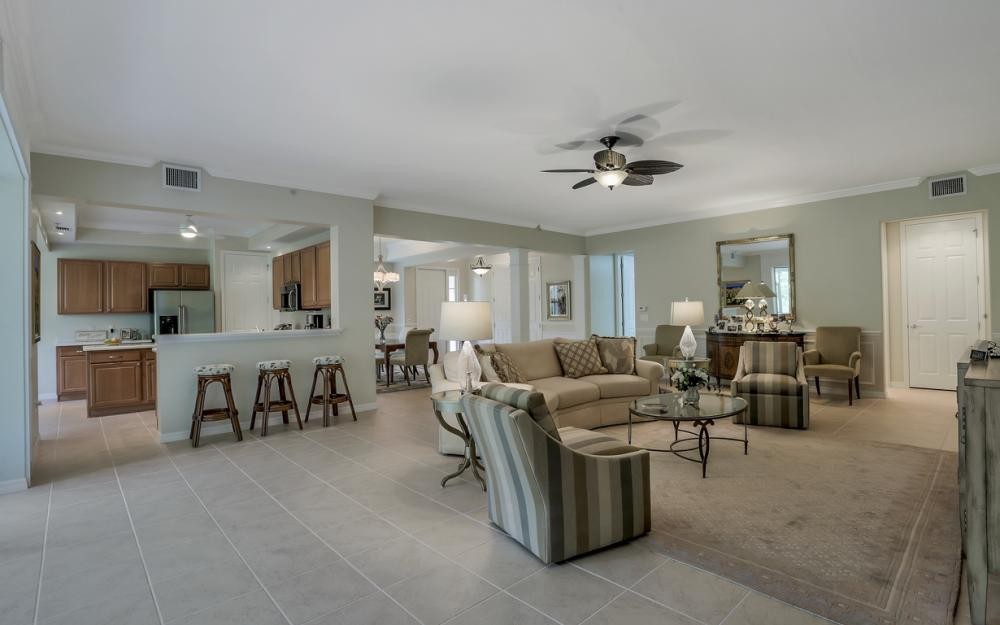 12022 Covent Garden Ct #401, Naples - Home For Sale 639175639