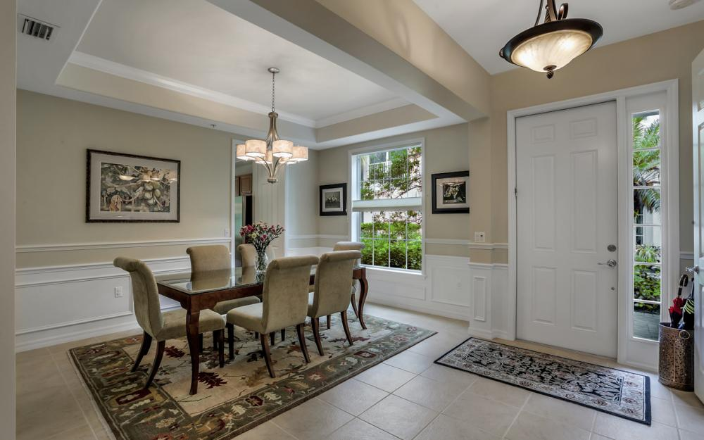 12022 Covent Garden Ct #401, Naples - Home For Sale 379224530