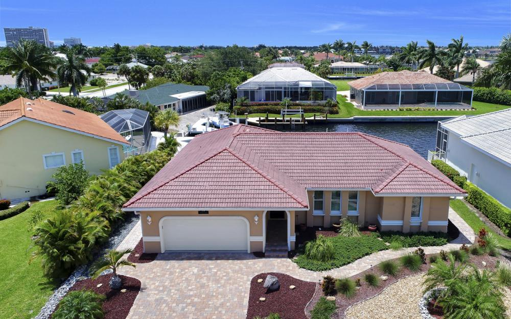 970 Ironwood Ct, Marco Island - Home For Sale 573832370