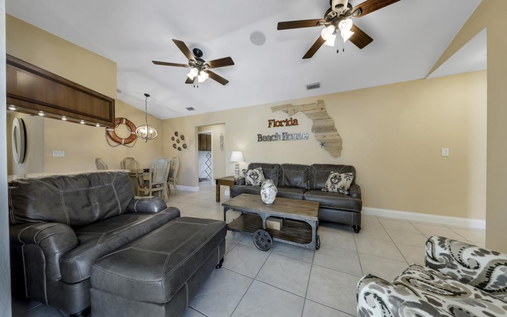 970 Ironwood Ct, Marco Island - Home For Sale 1595894017