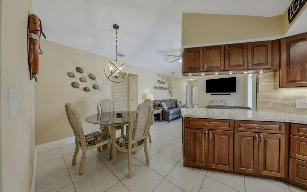 970 Ironwood Ct, Marco Island - Home For Sale 1307425651
