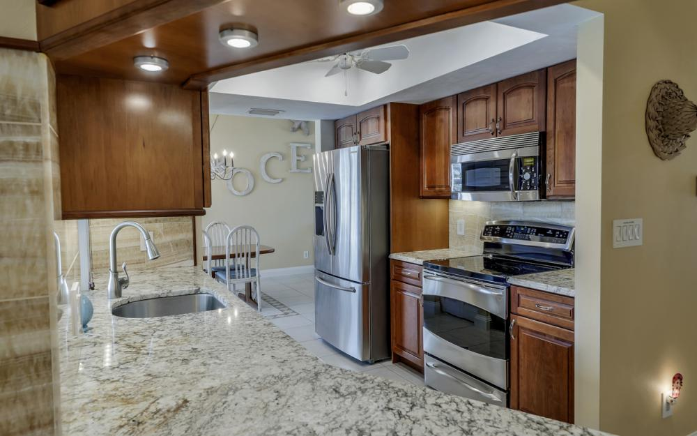 970 Ironwood Ct, Marco Island - Home For Sale 381636201