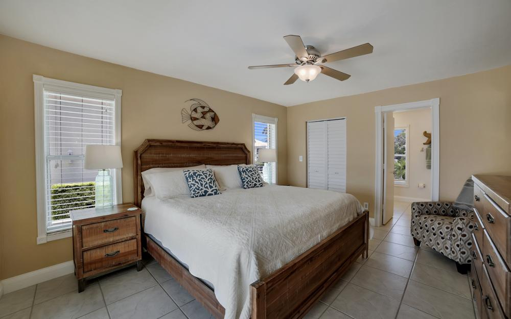 970 Ironwood Ct, Marco Island - Home For Sale 1447056825