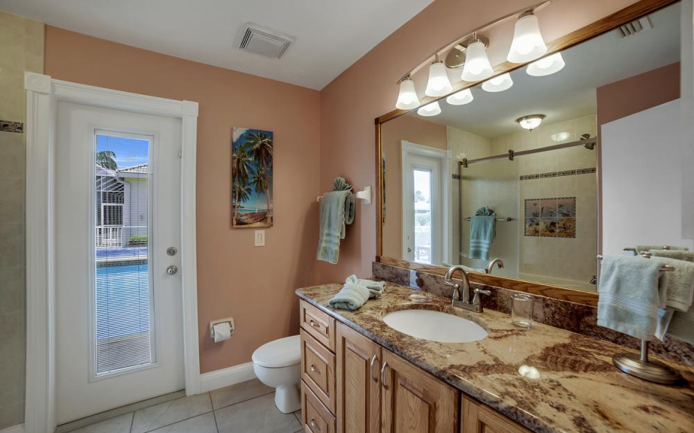 970 Ironwood Ct, Marco Island - Home For Sale 668993515