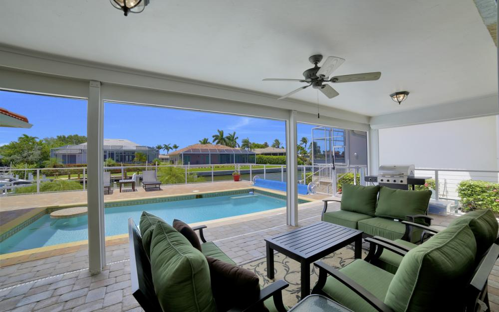 970 Ironwood Ct, Marco Island - Home For Sale 670428607