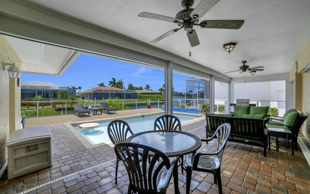970 Ironwood Ct, Marco Island - Home For Sale 905970258